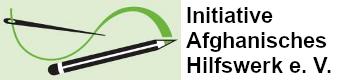 Initiative Afghanisches Hilfswerk e. V.